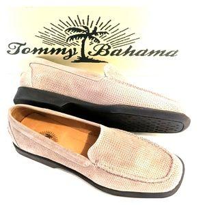 TOMMY BAHAMA SANTA FE LOAFER